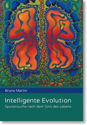 evolution-cover_v1.5-neu